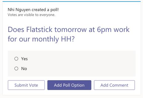 add-poll-option
