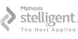 Mphasis-g-logo