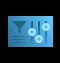 Filter By Metadata