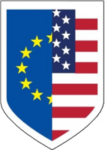 EU/US Privacy Shield