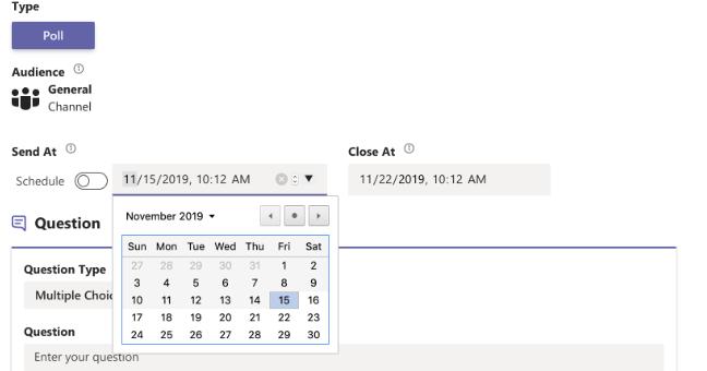 Screen Shot 2019-11-19 at 3.03.17 PM