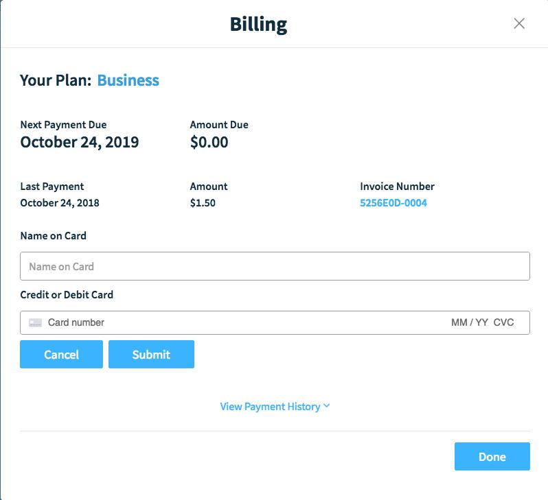 billing-1
