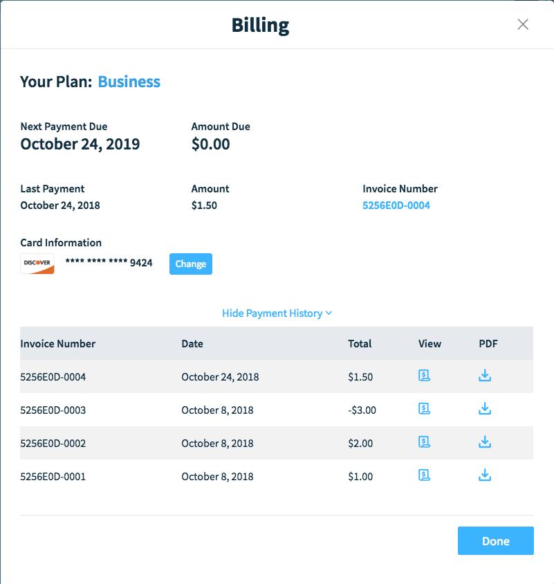 billing-2