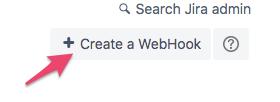create-jira-webhook