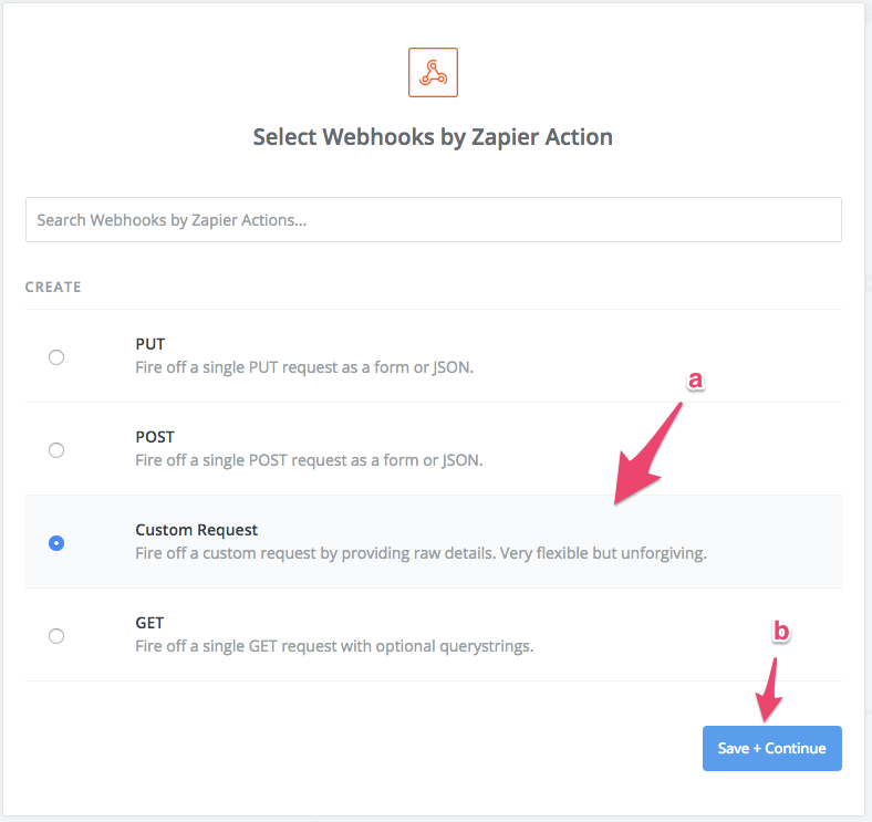 custom-request-zapier