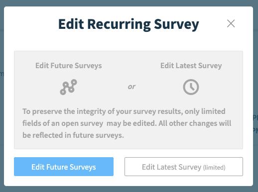 edit-recurring