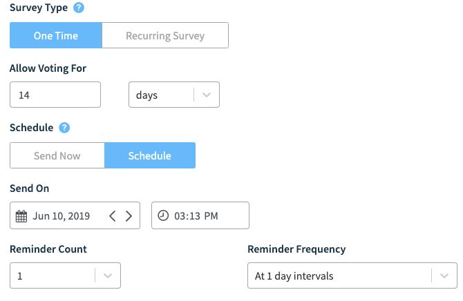 scheduling-and-reminders