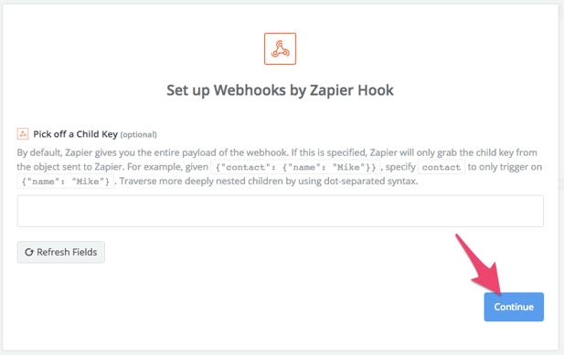 set-up-zapier-webhook