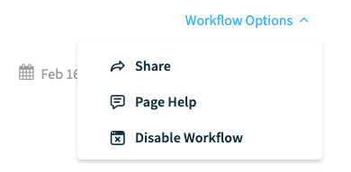 share-workflow-results