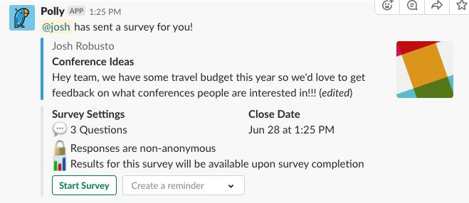 survey-appeal-message