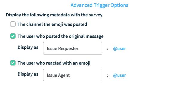 trigger-metadata-channel-triage