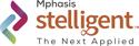 Stelligent Logo
