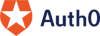 auth0-logo-whitebg