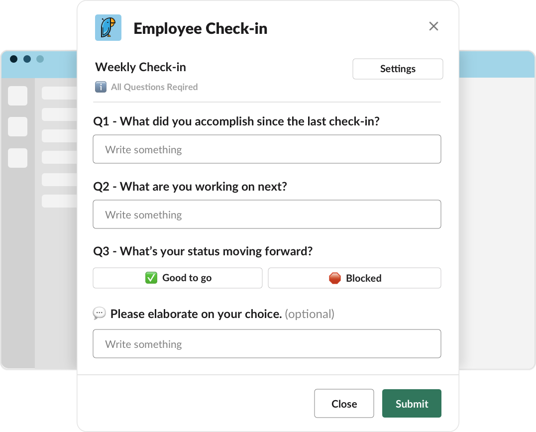 employee-check-in-image