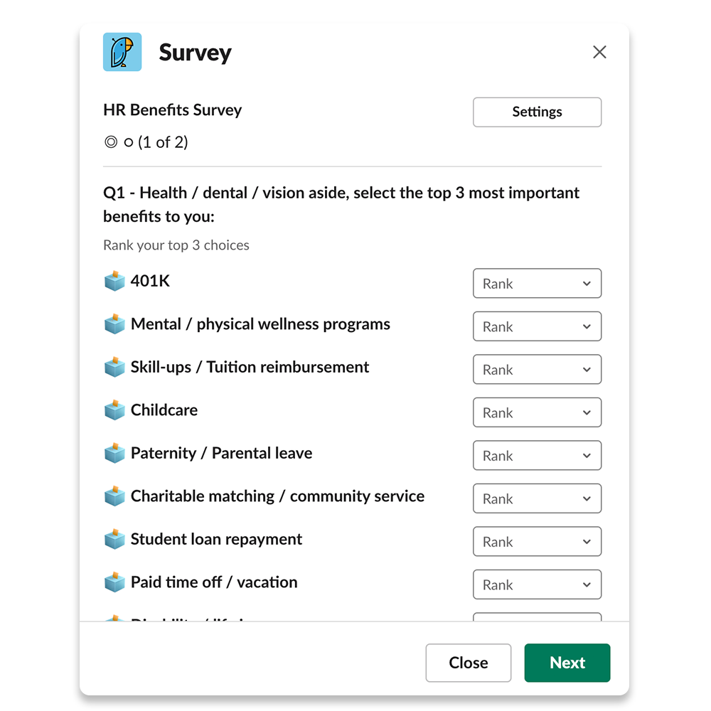 hr-benefits-survey
