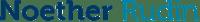 logos_logo-transparent