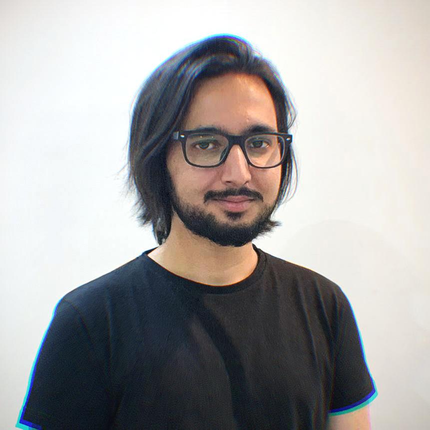 Masna Bin Umeed