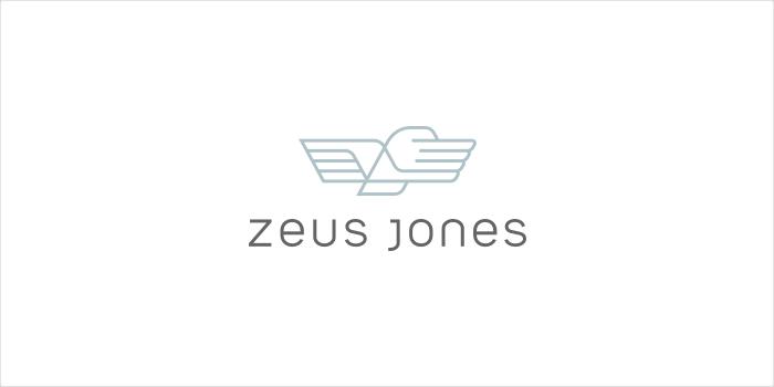 Zeus_Jones-1