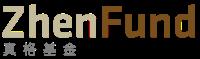 zhenfund-logo