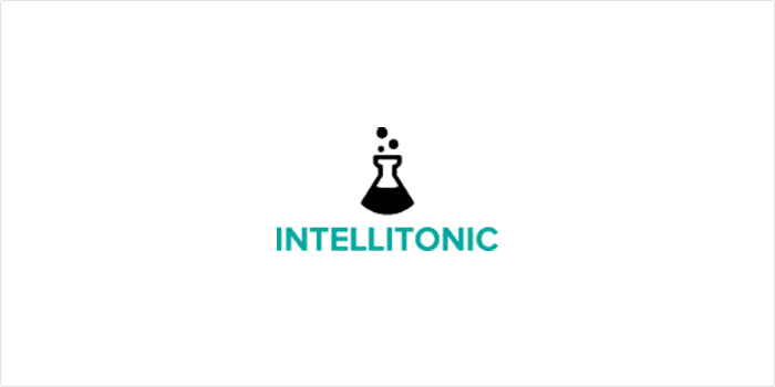 intellitonic Logo