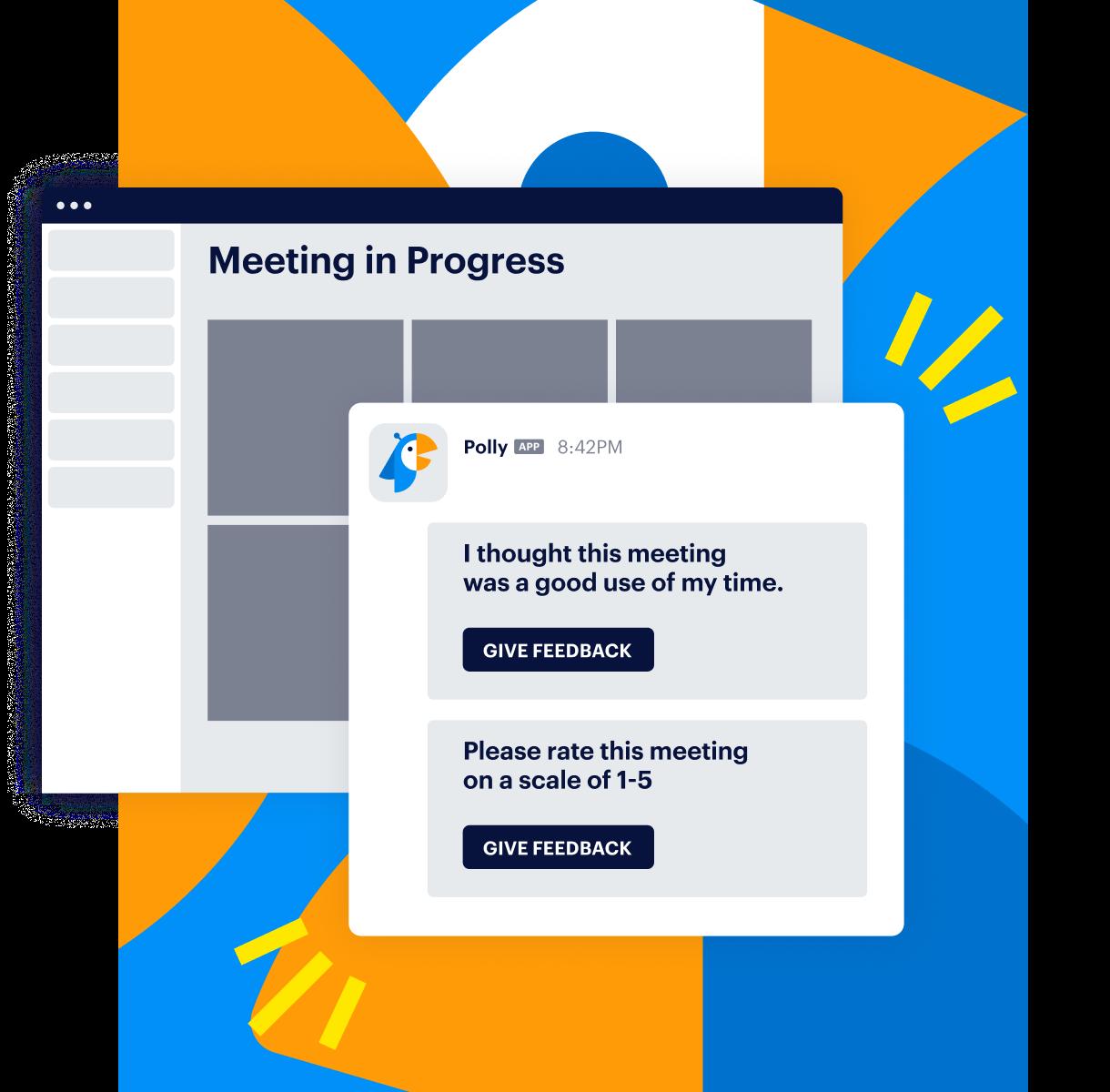 meetings-hero